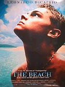 《海滩》(Beach)