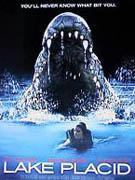 《史前巨鳄》