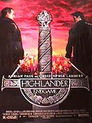 《挑战者之决战篇》(Highlander: