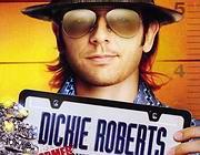 《迪奇-罗伯茨:昔日童星》