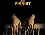 《钢琴家》