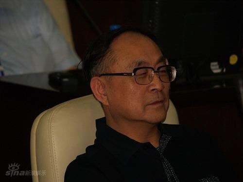 图文:巴赞研讨会--《电影是什么》中文翻译崔君衍