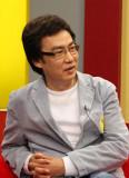 实录:张海靖唐一菲做客聊惊悚片《异空危情》
