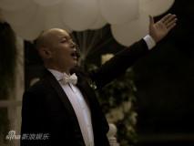 《非诚勿扰2》终极预告亮相王朔绝招桥段揭晓