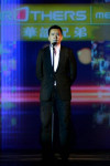 华谊宣布十部新片计划冯小刚成龙新片曝光(图)