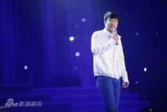 华鼎电影盛典《大地震》大赢姚晨首度回应婚变