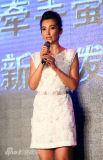 《雪花秘扇》七月公映李冰冰投资环保产品