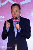 《东成西就2011》开机陈奕迅莫文蔚等助阵(图)