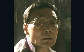 《古惑仔》搞笑牧师林尚义去世