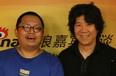http://ent.sina.com.cn/j/2009-07-08/ba2602171.shtml