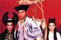 """2006香港金像奖:历届歌曲十宗""""最"""""""
