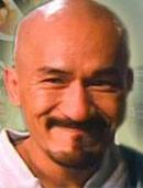 2006香港金像奖:第2届影帝麦嘉