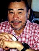 2006香港金像奖:第15届影帝乔宏