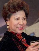 2006香港金像奖:第19届影后罗兰