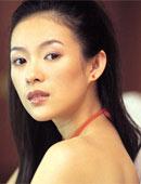 2006香港金像奖:第24届影后章子怡