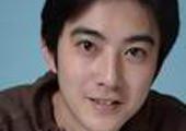 《开心麻花2008》