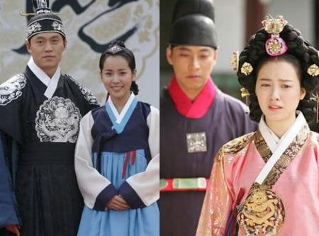 韩剧一周收视综述《儿媳的全盛时代》首冠(图)