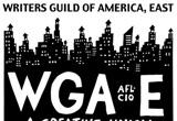 点击进入美国编剧协会罢工专题