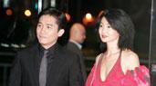 首届香港影视娱乐博览