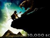 组图:《史前一万年》17款精美壁纸下载