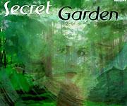 《Songs From Secret Garden》