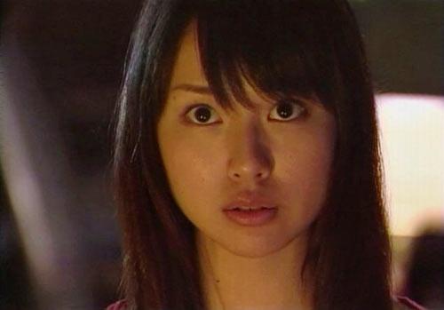 偷窥日本深夜成人电视剧场 - 影视娱乐 - 四川论
