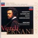 《Verdi - Don Carlo》
