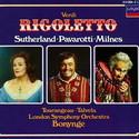 《Rigoletto》