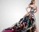 时装界奥斯卡年度女性