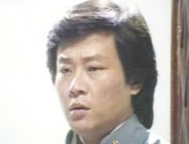 赵时俊――寇世勋饰