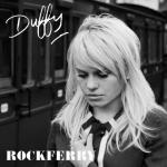 《Rockferry》Duffy