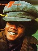 72年发行首张单曲