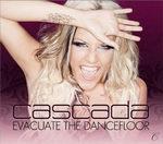 英国流行音乐专辑排行榜榜单(7.13-7.19)