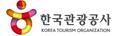 韩国观光公社