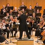 美国南亚利桑纳交响乐团音乐会时间:1月4日地点:保利剧院