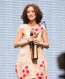 2008叱咤乐坛流行榜颁奖礼