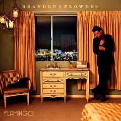 Brandon Flowers《Flamingo》