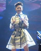 爵士歌手小琳