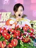 年度竞技风采荣誉吴敏霞代表中国跳水队