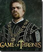 《权力的游戏》(Game of Thrones)