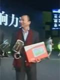 年度影响力: 政务类《北京发布》