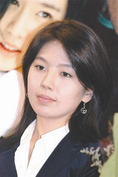 北京娱乐信报:韩国艺人频频自杀究竟谁之过?