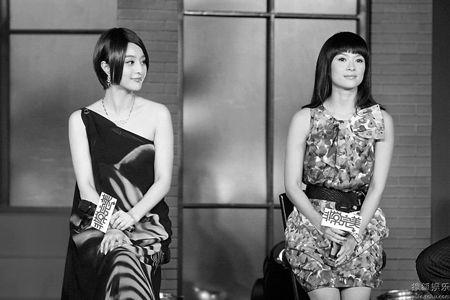 上海电影节:国际影人了解不多明星青黄不接