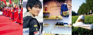精品购物指南:2010中国文化符号