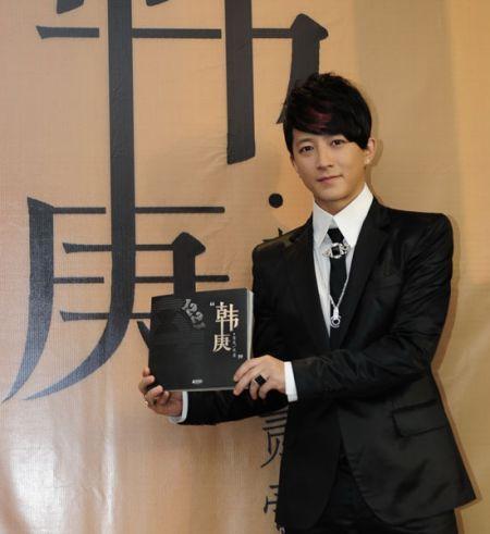 2010韩娱年终盘点明星篇-合约