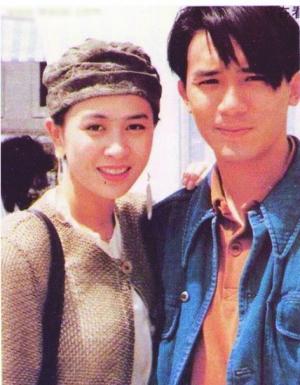 梁朝伟刘嘉玲不丹完婚20年爱情长跑令人唏嘘