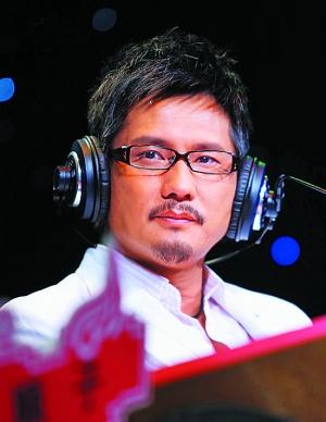 包小柏个人品牌升值将成湖南卫视新节目制片人