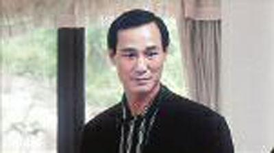 陈惠敏舞厅_《古惑仔》演员陈惠敏参与黑帮宴会被捕