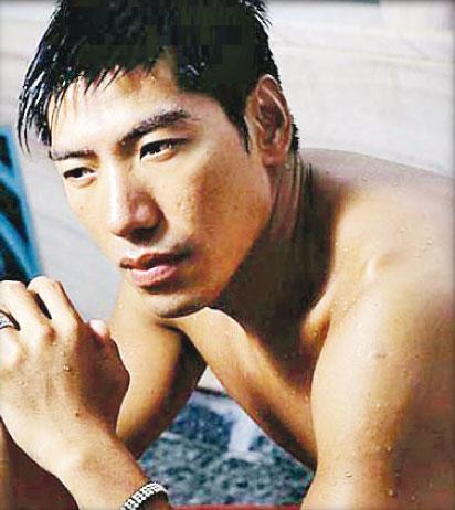 张耀扬目前仍被北京公安作行政拘留