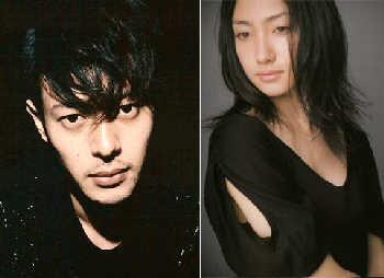 小田切让与香椎由宇闪电结婚双方经纪公司确认
